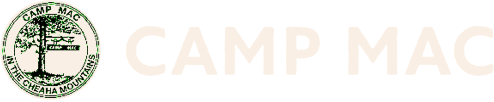 Camp Mac Logo